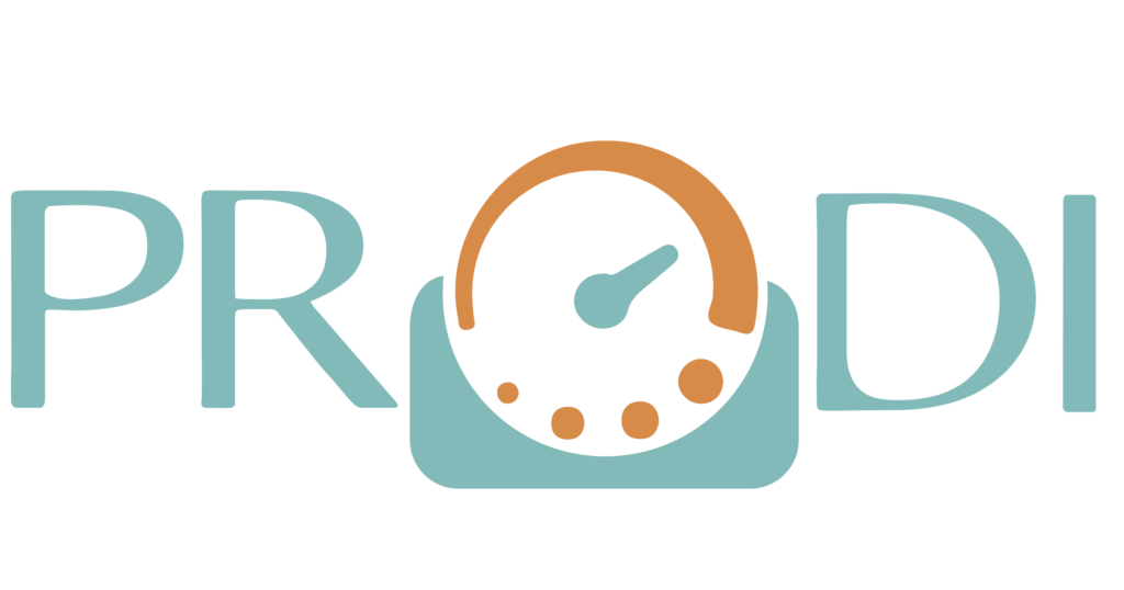 PRODI Logo