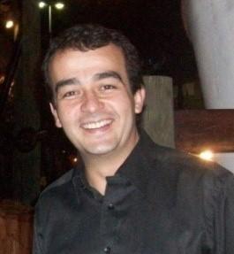 Ramfis Nieto